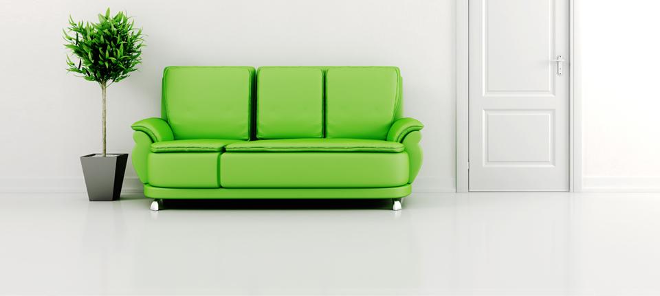 greenzofa