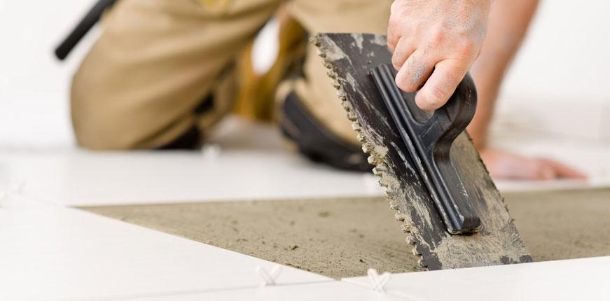 renovation-tips-tricks