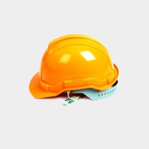 constructionhelmet