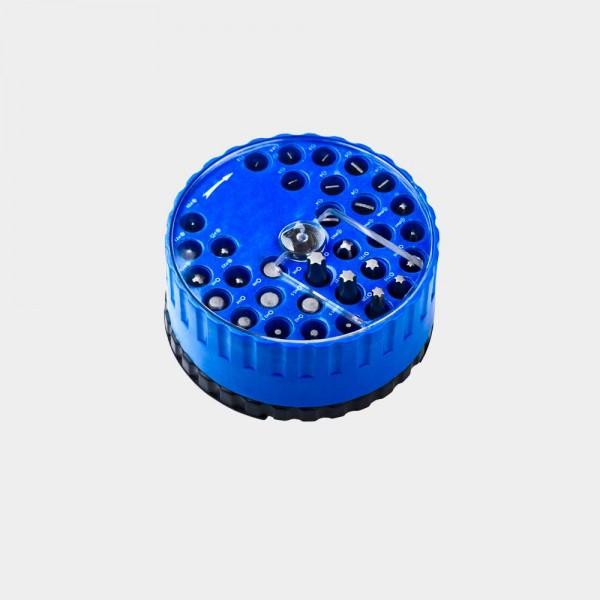 screwset