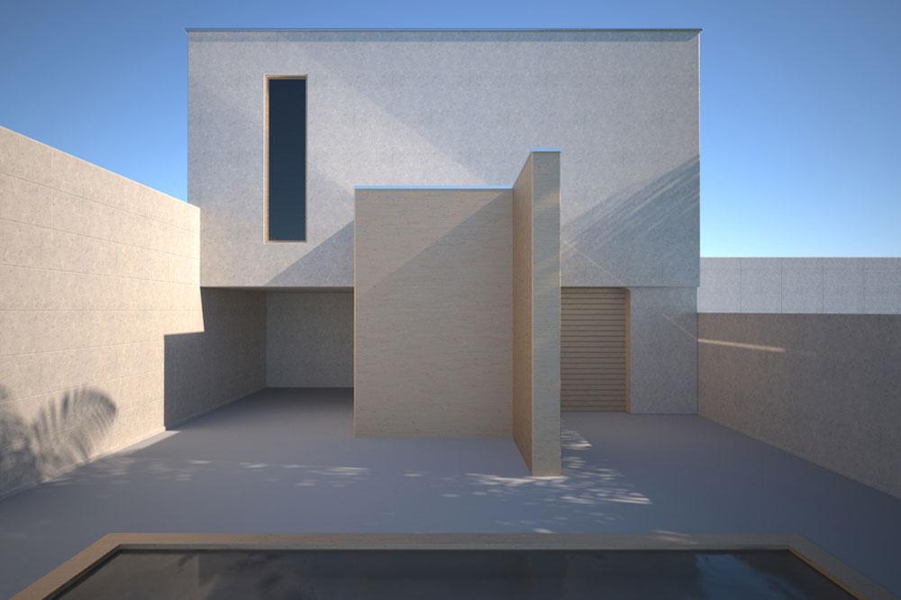 house4-v2