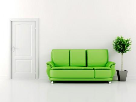 green_zofa2