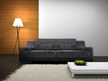 greyish_sofa