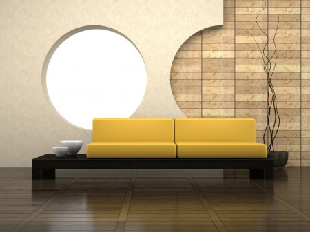 modern_yelow_sofa