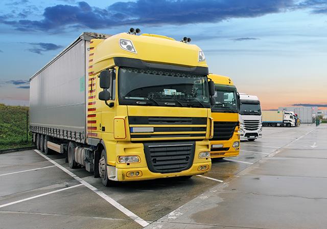 Transport Wp Transportation Amp Logistic Theme