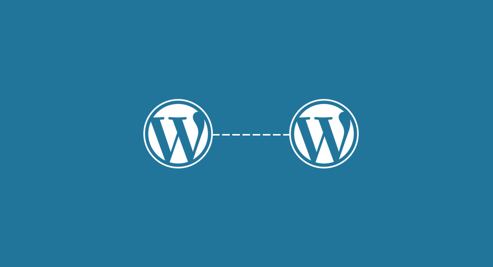 wordpress-migrating