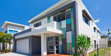 SMART HOUSES