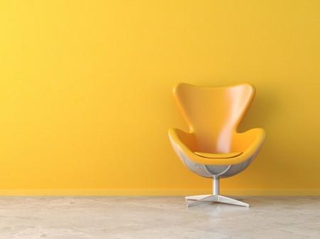 Juicy_chair