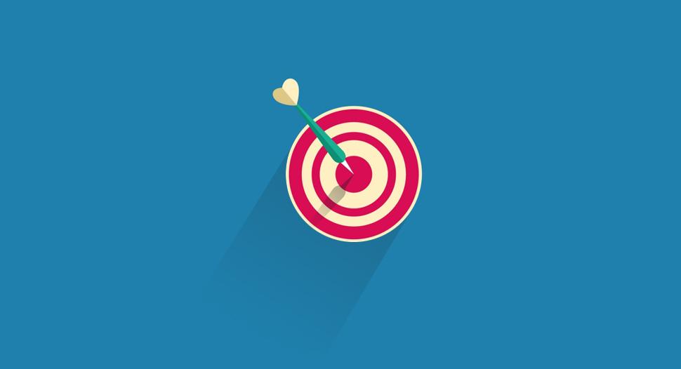 anpsthemes-darts