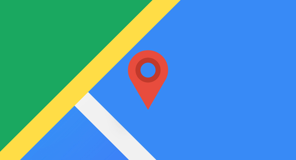 Using Google Maps In Our Themes Anpsthemes - Google maps themes